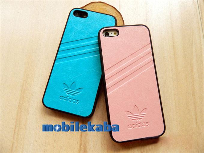 iPhone8 ケース アディダス