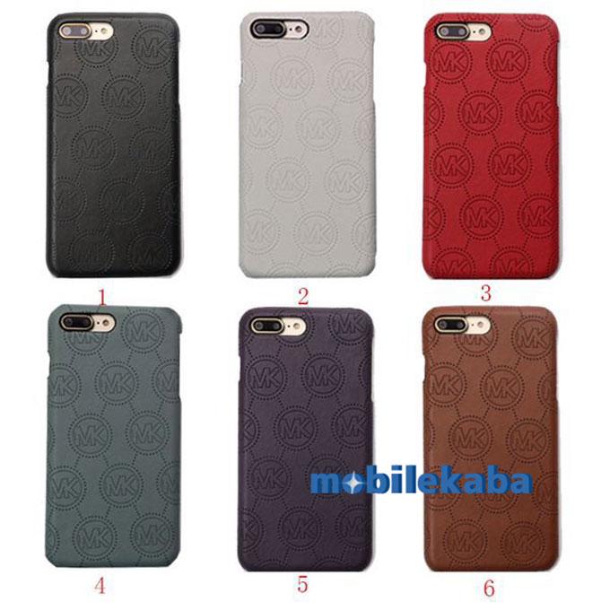 http://mobilekaba.com/images/goods/0233/mk-case1.jpg