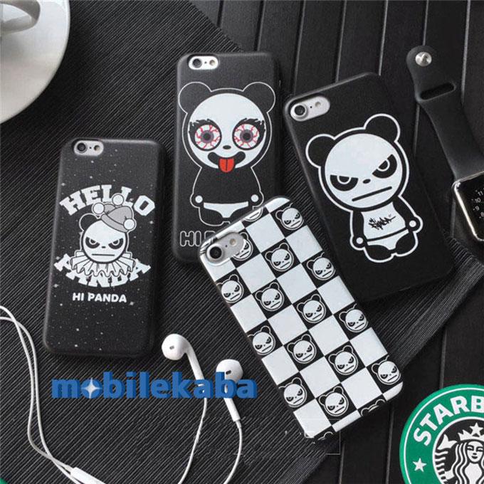 ビッグバン韓国ブランドiPhoneケース G-DRAGON iPhone8