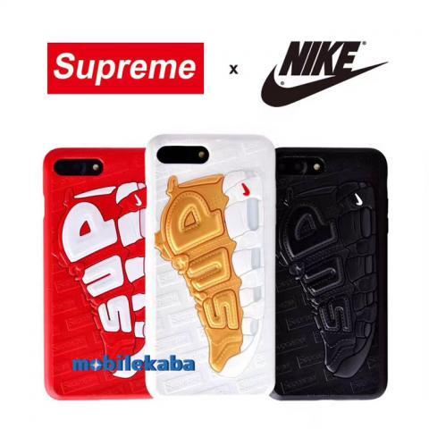 スニーカー ブランド iPhoneX ケース
