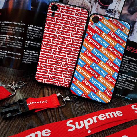 iPhone xs max  iphone xsxr supreme   x  supreme  88plus
