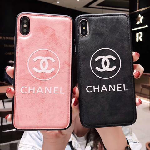 chanel iphone xrxs    xs maxx   88 chanel