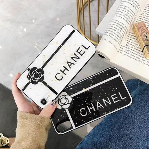 xs max  chanel iphone xsxr  iphone x8plus