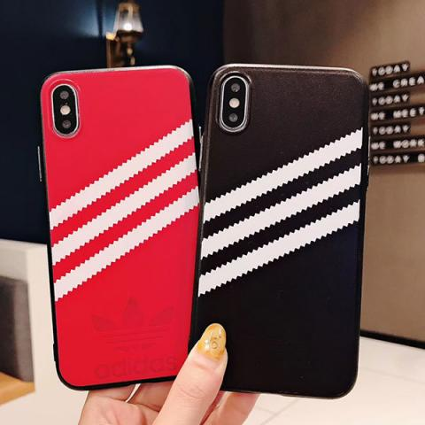 xr  iphone xsxs max   Adidas x  iphone 88 plus Adidas