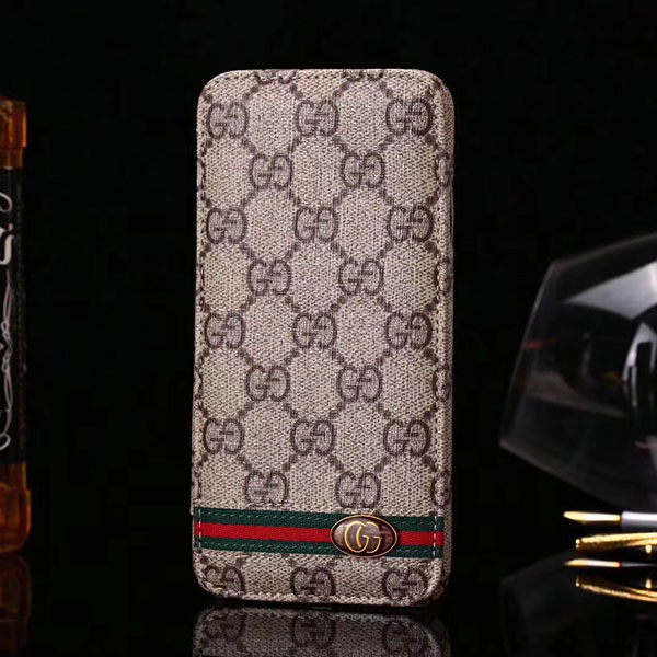 Iphone メンズ ケース | 刺繍 iphone ケース