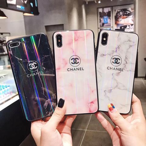 iphone xsxs max  chanel  xsx8plus   77plus