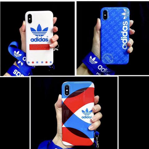 iphone xsxi11    XS MaxXR Adidas x8