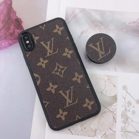 LV  xs11   iphone xs maxxr11pro     galaxy S10plusS10eS10