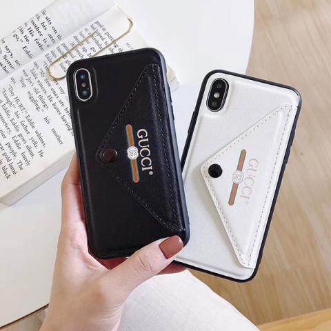 xs1111pro  gucci iphone xs max   xrx
