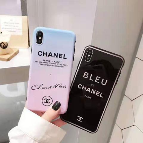ブランド CHANEL Iphone 11Pro/11ケース オシャレ シャãƒãƒ« iphone 11PRO MAXä¿è·ã'«ãƒãƒ¼ レディス chanel アイフォン xs/xs max/xrケース ジャケット型 人気